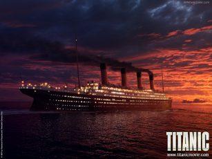titanic_01_1024